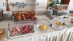 foto-vacanta la Castellinaria Hotel [Polignano a Mare]