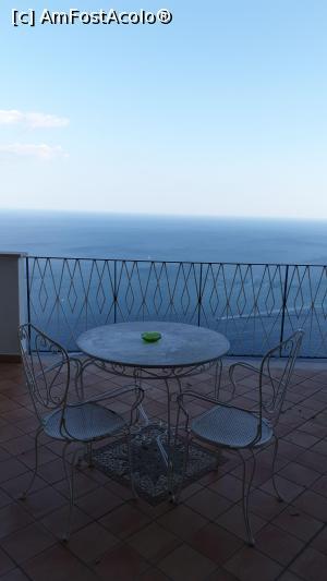 foto-vacanta la Grand Hotel Excelsior [Amalfi]