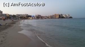 foto-vacanta la Samos Hotel [Magaluf]