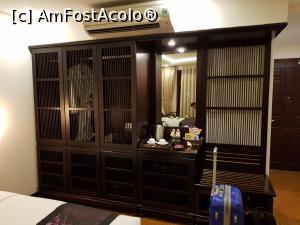 foto-vacanta la Hoi An Silk Village Resort & Spa