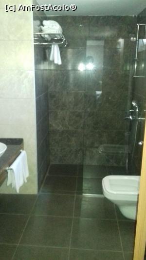 foto-vacanta la MD Barbaros Hotel