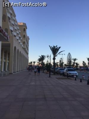 foto-vacanta la Sentido Phenicia Hotel