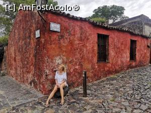 foto-vacanta la 'Opționale' din Buenos Aires