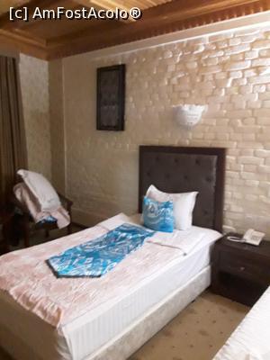 foto-vacanta la Sultan Hotel Boutique [Samarkand]