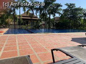 foto-vacanta la Aonang Cliff Beach Resort [Ao Nang]