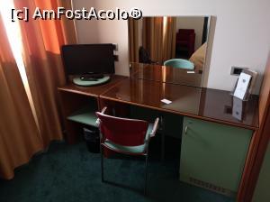 foto-vacanta la Filanda Hotel [Cittadella]