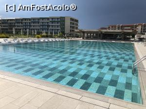 foto-vacanta la Miramar Deluxe / Reina del Mar Hotel