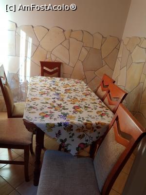 foto-vacanta la Amigo Holiday guesthouse [Miskolctapolca]