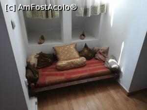foto-vacanta la Casa Romană (guesthouse)