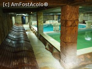 foto-vacanta la Salt Resort & Spa [Cojocna]