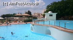 foto-vacanta la SunConnect Delfino Beach Resort & Spa [Mrezga]