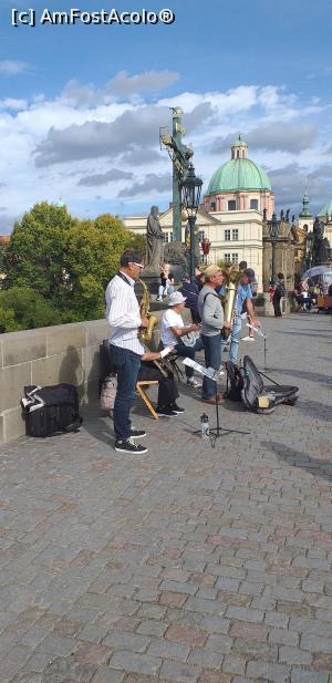 foto-vacanta la Pension 15 Zizkov