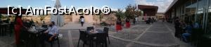 foto-vacanta la Circuit Cappadocia