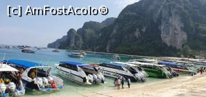 foto-vacanta la Khaolak Oriental Resort