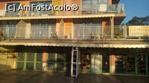 foto-vacanta la Largo Hotel