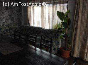foto-vacanta la Pensiunea Casa lui Andrei