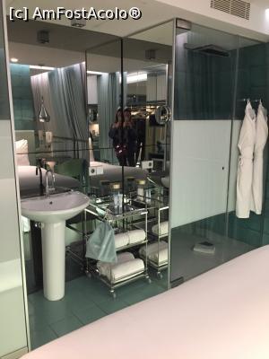 foto-vacanta la WC by The Beautique Hotels