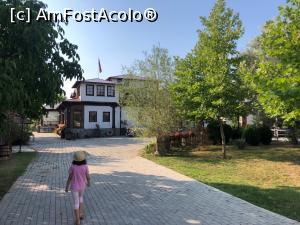 foto-vacanta la Etno Selo Timcevski Complex [Staro Nagoricane]
