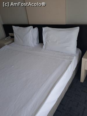 foto-vacanta la Sisus Hotel