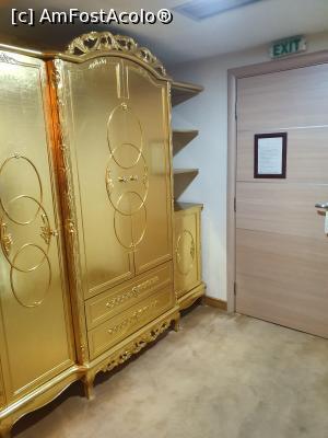 foto-vacanta la Gold Hotel
