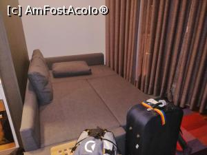 foto-vacanta la RVA - Porto Central Flats Apartments