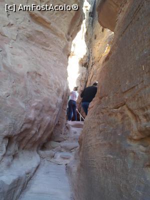 foto-vacanta la Sfaturi utile pentru vacanța în Eilat
