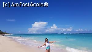 foto-vacanta la Ocean Blue & Sand Resort