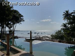 foto-vacanta la Arawan Karabi Beach Resort [Ao Nang]
