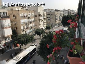 foto-vacanta la Gordon Inn Tel Aviv Hotel