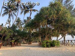 foto-vacanta la Ocean Paradise Resort & Spa [Pwani Mchangani]