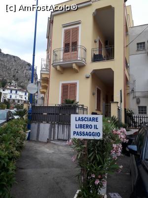 foto-vacanta la Al Baglio Hotel [Marinella di Selinunte]