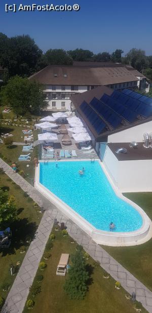 foto-vacanta la Lebăda Luxury Resort & Spa