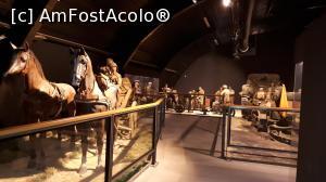 foto-vacanta la D Day Experience Museum [Saint-Come-du-Mont]