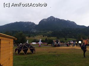 foto-vacanta la Festivaluri, alte evenimente temporare în Zărnești