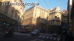 foto-vacanta la Vittoria Hotel