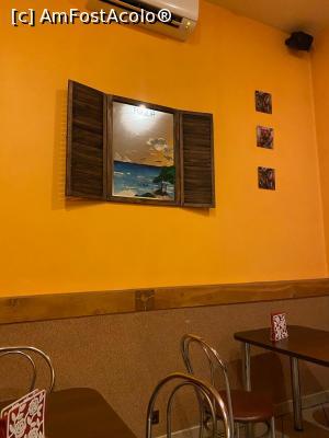 foto-vacanta la Unde mâncăm în Sroda Slaska?