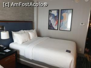 foto-vacanta la Fairfield Inn & Suites By Marriott New York Manhattan / Times Square South