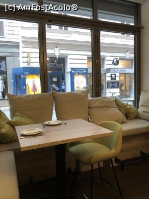 foto-vacanta la Schwarzer Bar Hotel