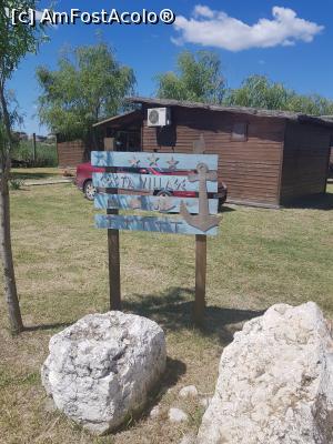 foto-vacanta la Costa Village [Mamaia Sat]