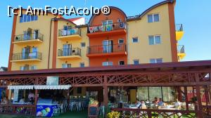 foto-vacanta la Doina 2 Hotel