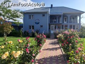 foto-vacanta la Casa cu Trandafiri