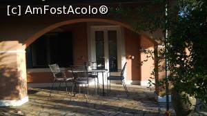 foto-vacanta la Corfu Golf Countryhouse Villa