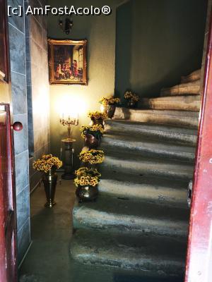foto-vacanta la Casa Sissy