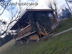 foto-vacanta la Casa de Oaspeți Gemenii și Dragoș