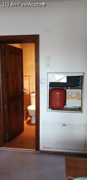 foto-vacanta la Apartamente regim hotelier