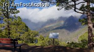 foto-vacanta la Vacanța în La Palma [insula]