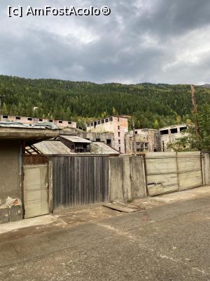 foto-vacanta la Pensiunea agroturistică Borșa [Băile Borșa]