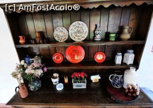 foto-vacanta la Gastro Local Mihaela Bulboacă (micro-pensiune)