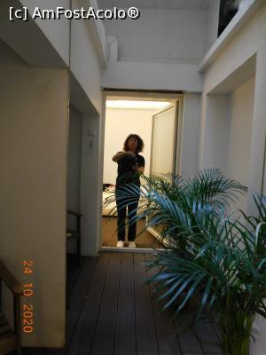 foto-vacanta la Shiado Suites (guesthouse)