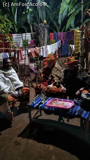 foto-vacanta la Vacanța în Etiopia